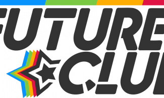 Future Club logo.