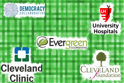 The Untold Story of the Evergreen Cooperatives | Grassroots
