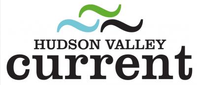 hudsonvalley current