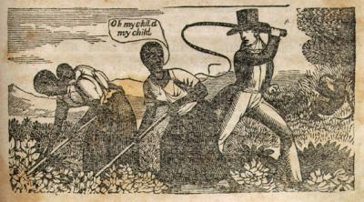an analysis of the position of slave women and slave families in america Myths about slavery and lynching as for breaking up families, slave families were largely intact berry, daina ramey, 'slavery in america.