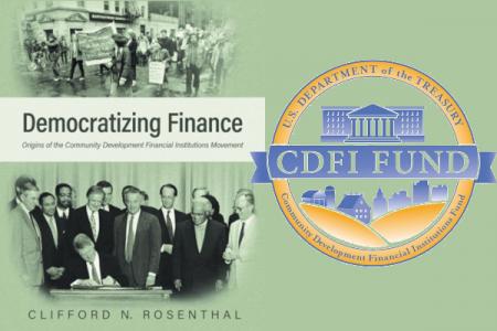 ae6f051dee8d4 Grassroots Economic Organizing