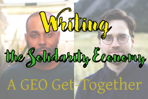 Grassroots Economic Organizing News Ideas From The Frontlines Of